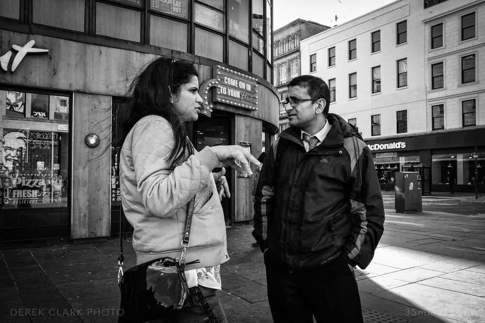 046_35mmStreet-Glasgow-Mar-2019.jpg