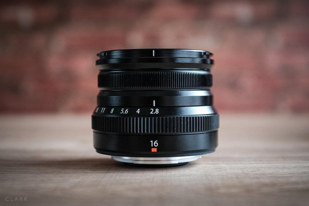 002_DerekClarkPhoto-Fujifilm-XF16mm-f2.8.jpg
