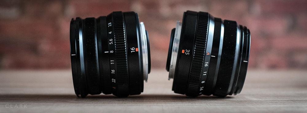 004_DerekClarkPhoto-Fujifilm-XF16mm-f2.8.jpg
