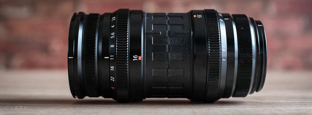 005_DerekClarkPhoto-Fujifilm-XF16mm-f2.8.jpg