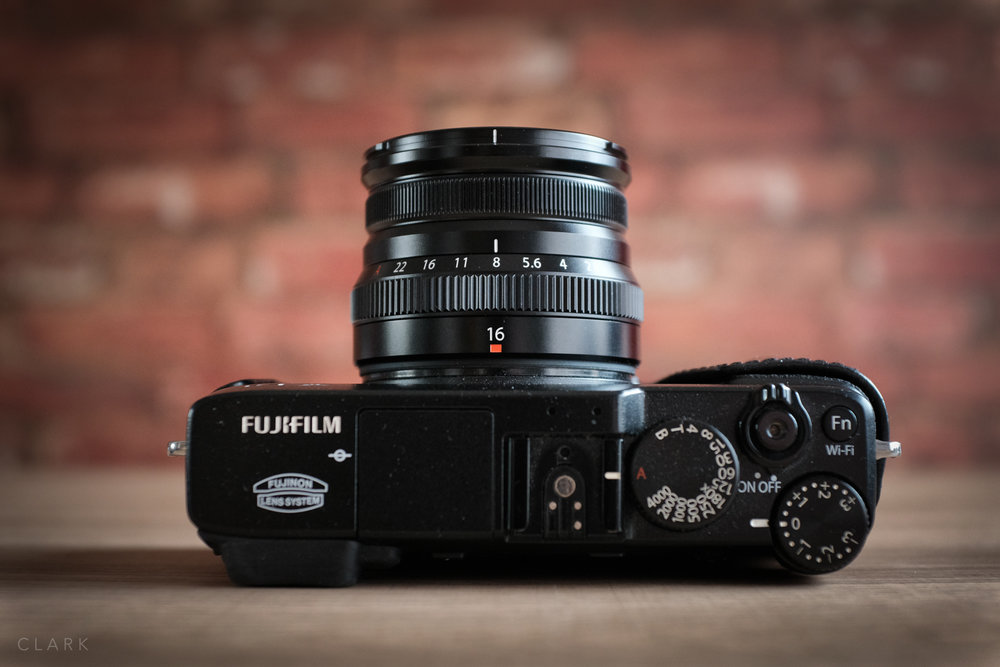 007_DerekClarkPhoto-Fujifilm-XF16mm-f2.8.jpg
