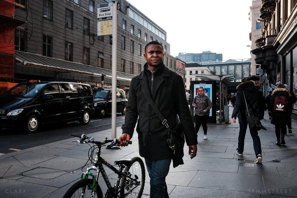 039_35mmStreet-Glasgow-28.03.19.jpg