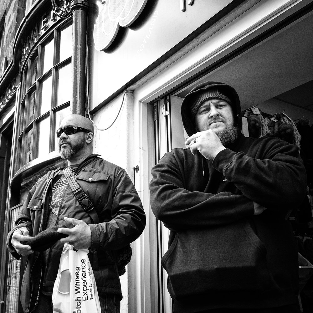 001_35mmStreet-Edinburgh-Street-Photography-20190404.jpg