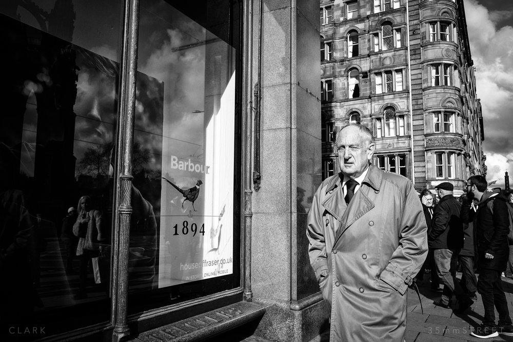 019_35mmStreet-Edinburgh-Street-Photography-20190404.jpg