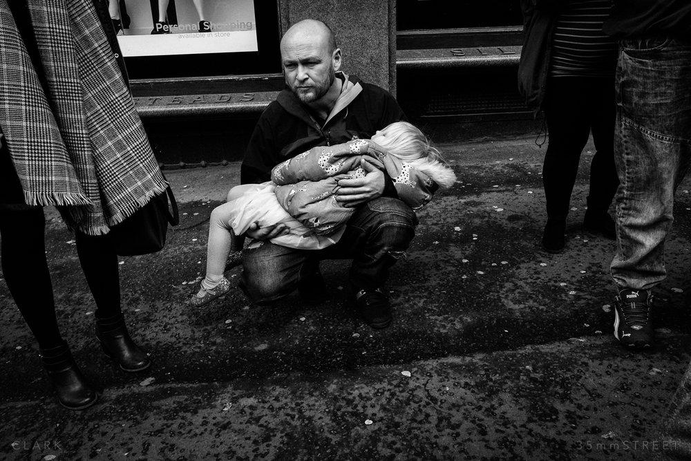 029_35mmStreet-Edinburgh-Street-Photography-20190404.jpg