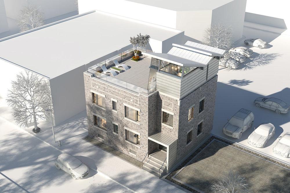 goore-house-2.jpg