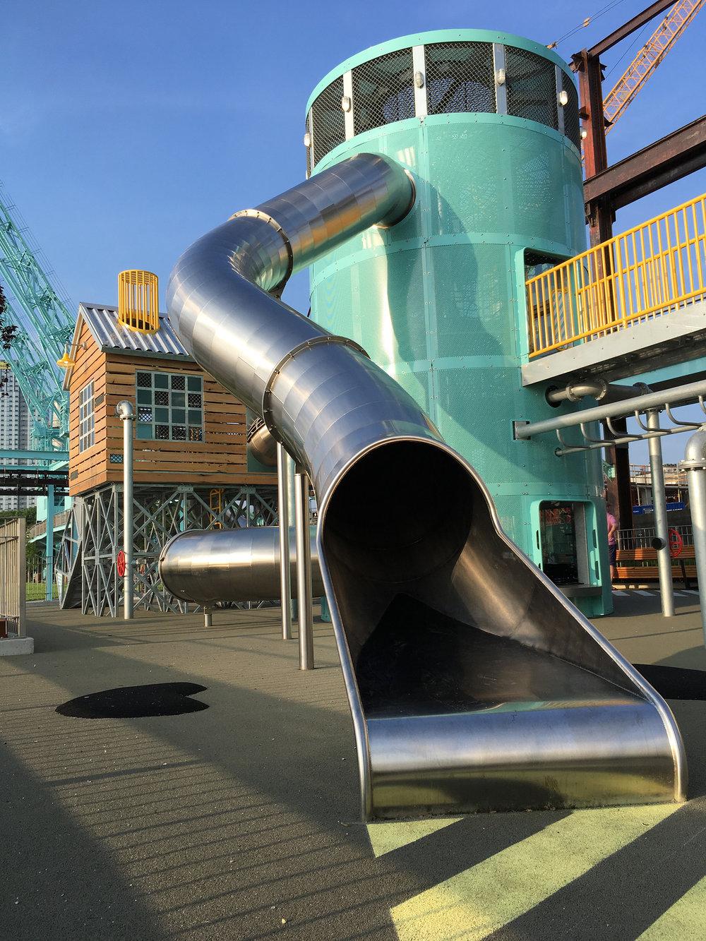 04d-Domino Park Tacocina Dencityworks.jpg