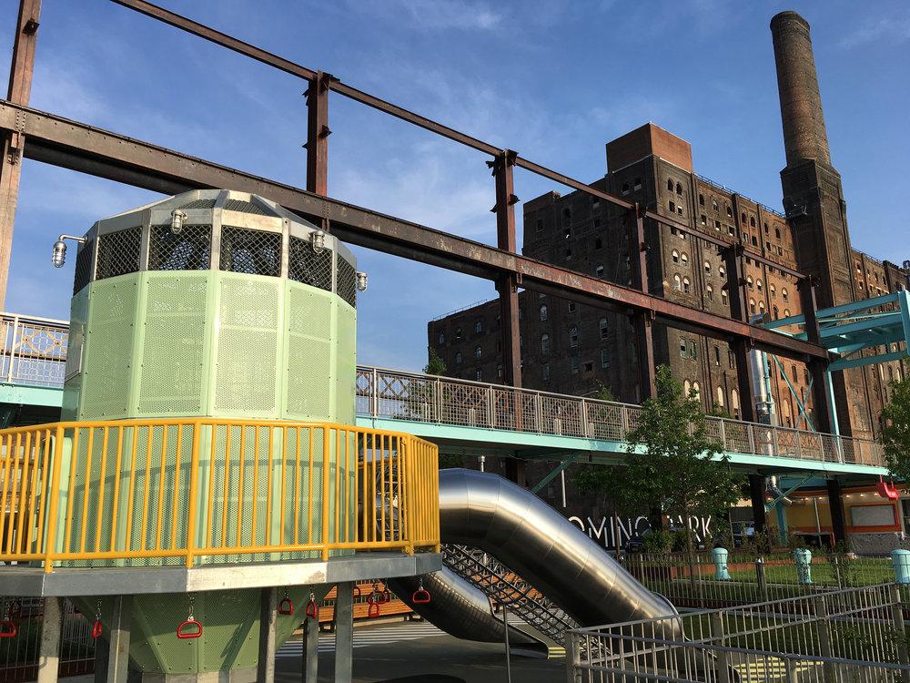 04c-Domino Park Tacocina Dencityworks.jpg