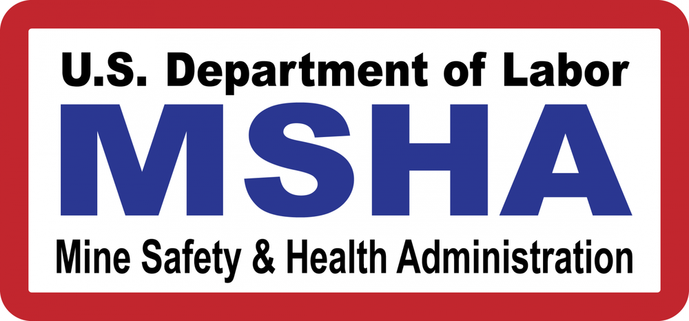 handy-can_MSHA.png