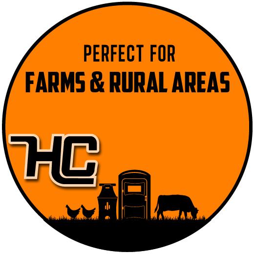Farms-circular.jpg