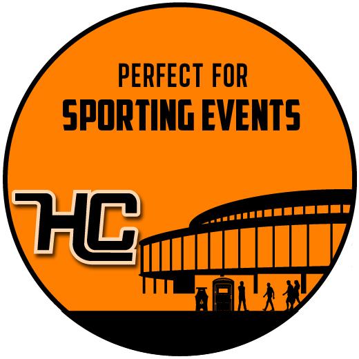 Sporting-circular.jpg