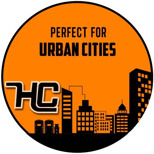 Urban-circular.jpg