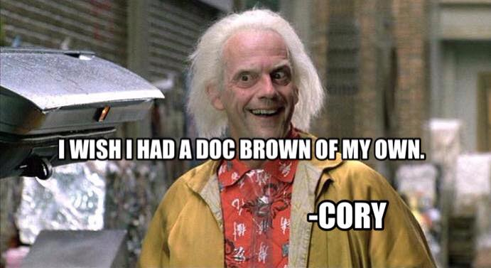 doc brown 1.jpg