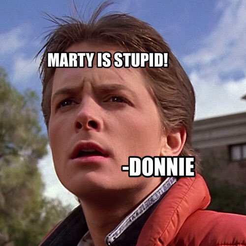 marty is dumb.jpg