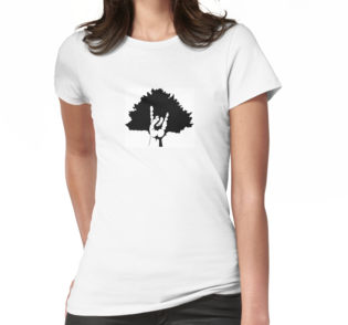Home Tree Shirt Female.jpg