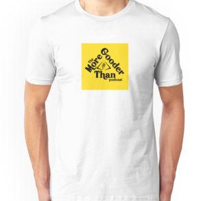 mgt shirt.jpg
