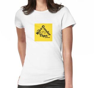 mgt shirt f.jpg