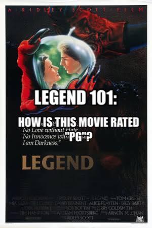 legend 101.jpg