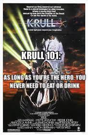 krull 101.jpg