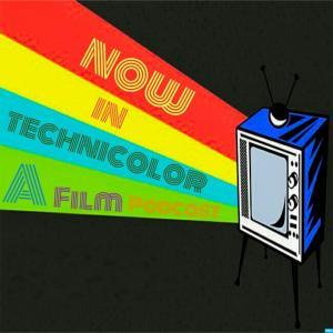 NIT logo.jpg