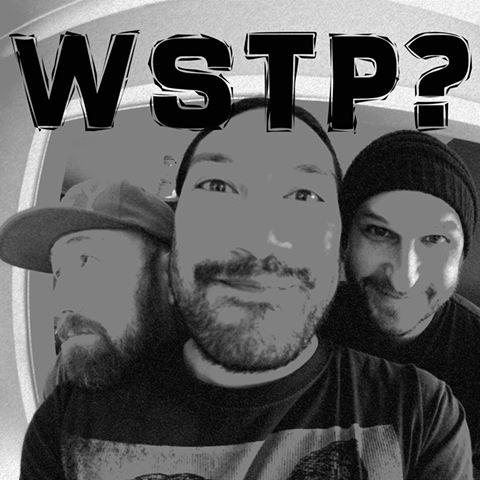 wstp logo.jpg