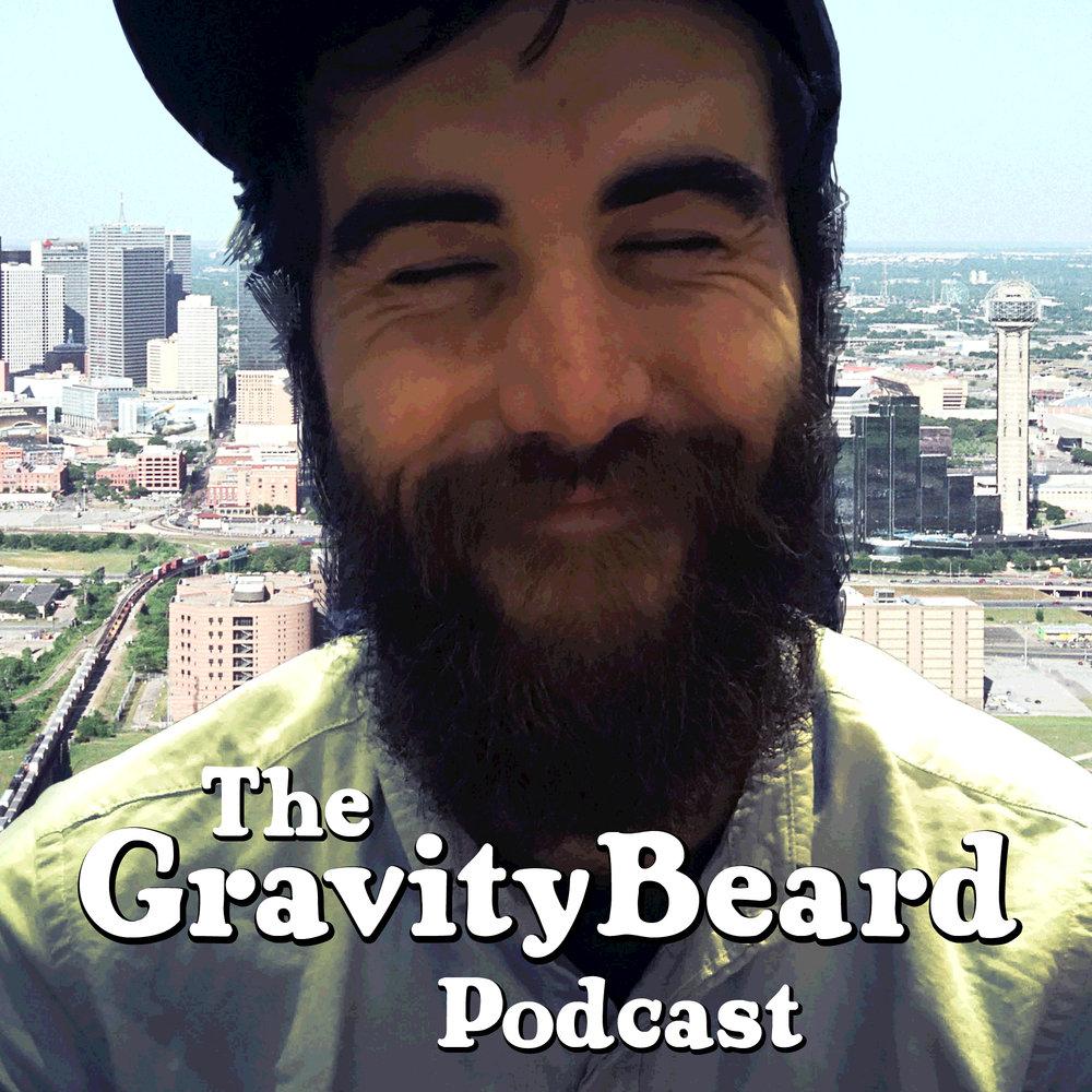GravityBeard - Official Logo 2017 (1).jpg