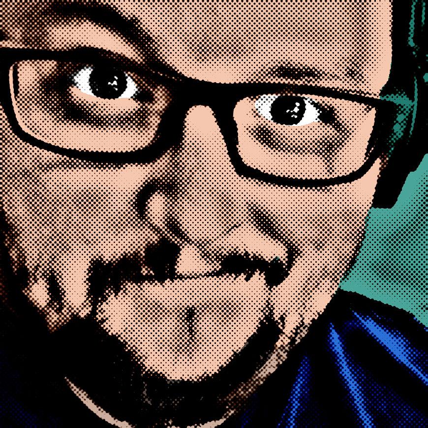 Rhett_Pop.jpg