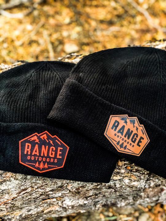 range beanies.jpg
