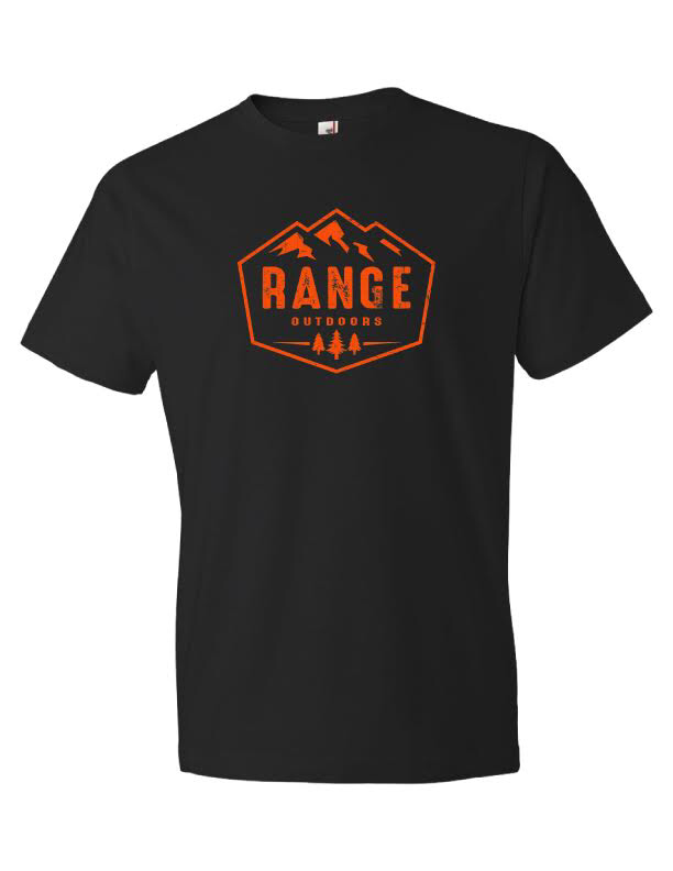 range black shirt.png