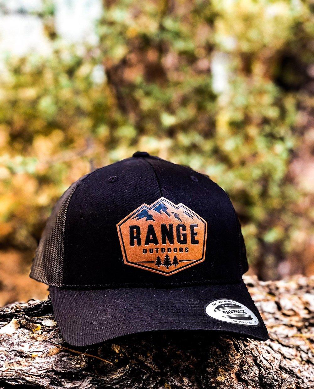 range hat black.jpg