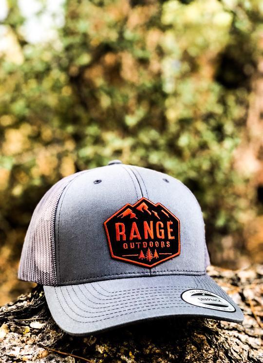 range hat grey.jpg