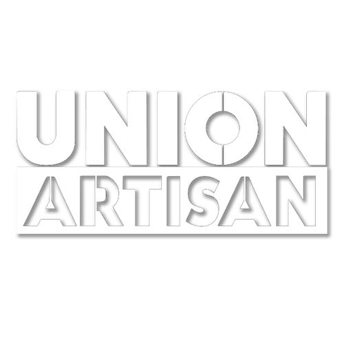 UNION ARTISAN - Custom Furniture Handmade in Washington, DC