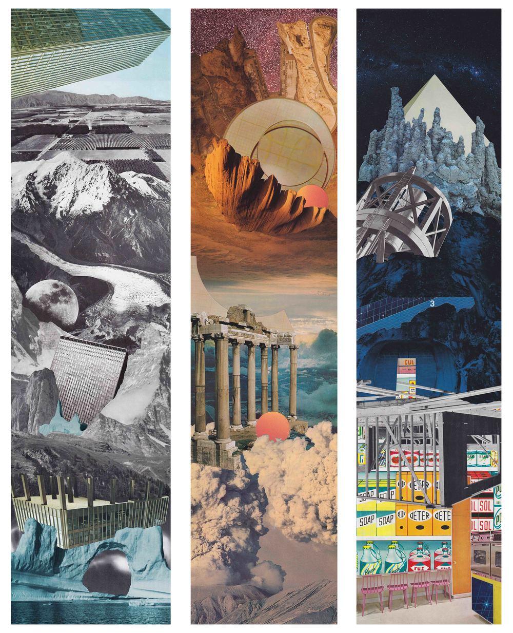 CollageScrolls.jpg