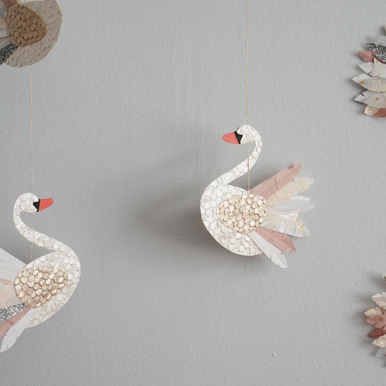 Tara-Galuska-Paper-Artist-Swan-Wall-Haninging-copy.jpg