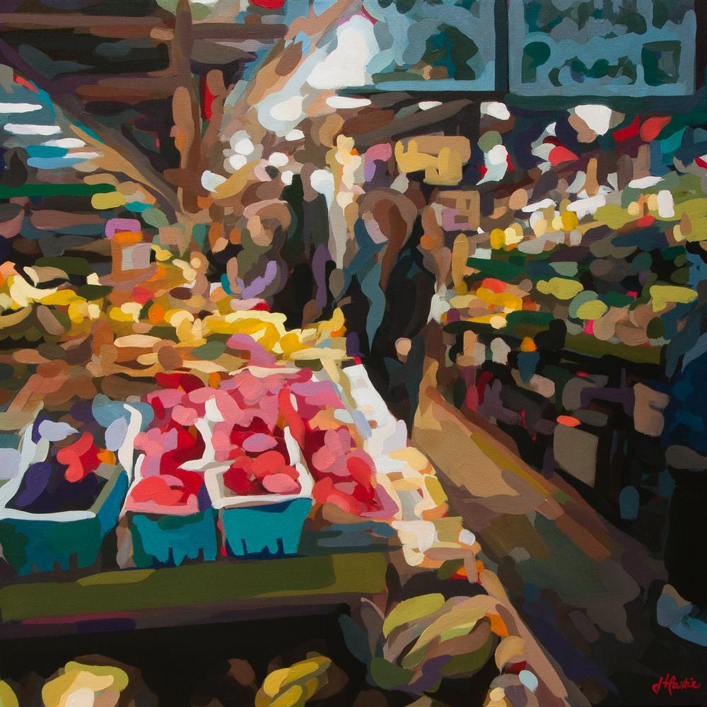 Granville Market Artwork.jpg