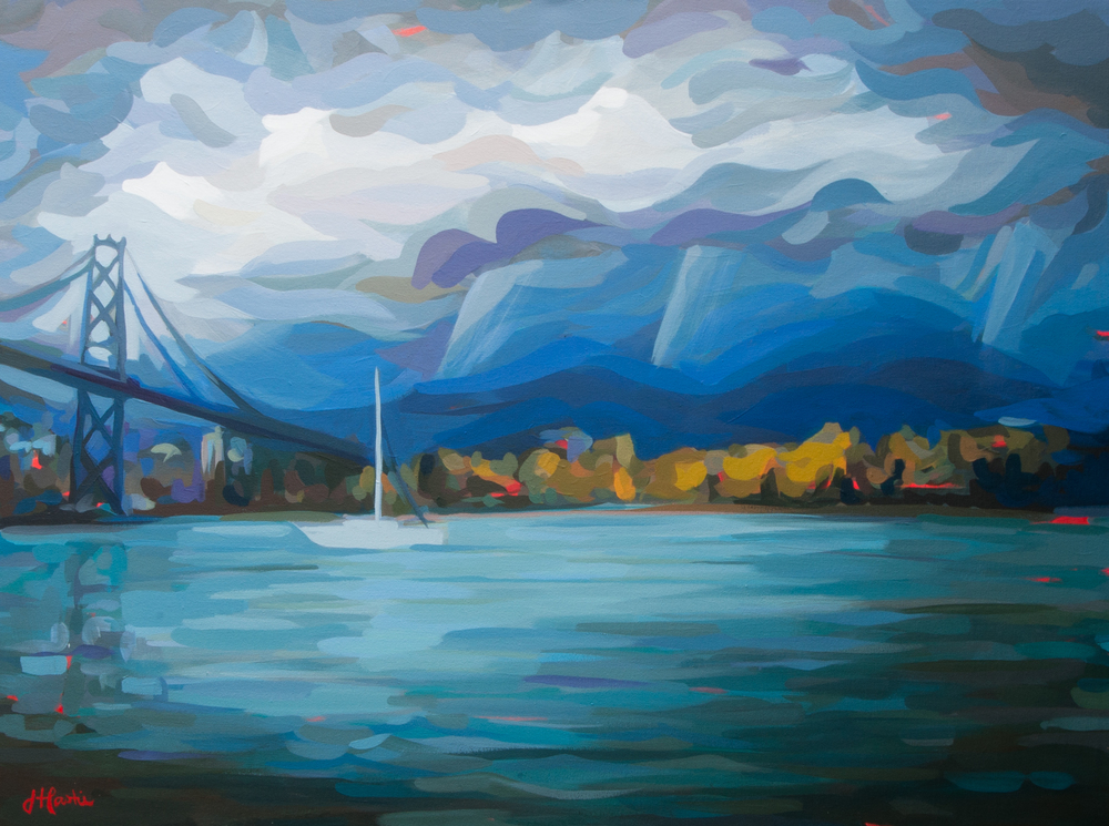 Lionsgate Bridge Painting Joanne Hastie.jpg