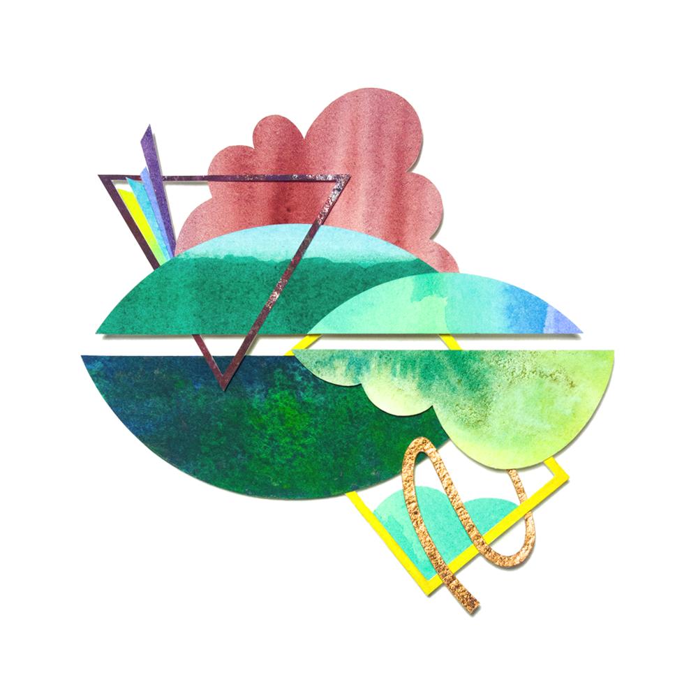 Crissy Arseneau |  Canada   Website  |  Instagram  | Member since 2017