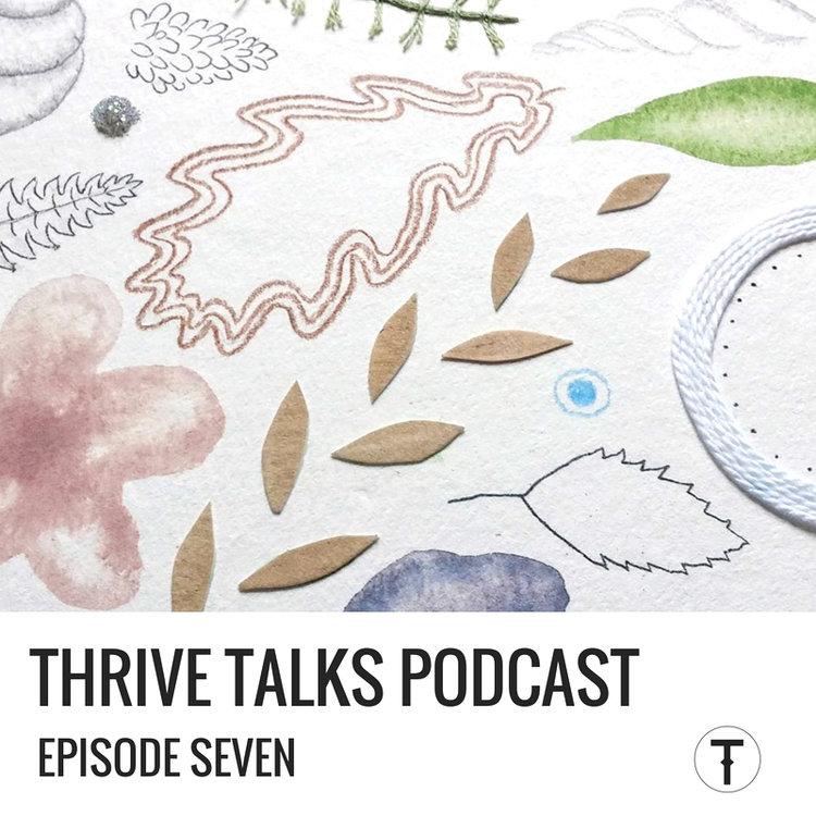 Podcast+Charlotte+Spafford.jpg