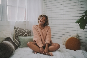 black girl in om1.jpg