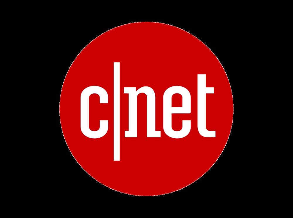 Cnet-logo-Pentagram.png