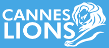 2014 Cannes Outdoor Lions Gold
