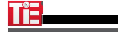 TiE-logo.png