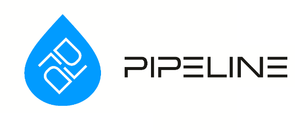 Pipeline H2O,  the award-winning water technology commercialization  program managed by The Hamilton Mill.