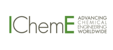 2016 IChemE Water Award
