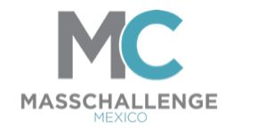 MCMX_logo.png