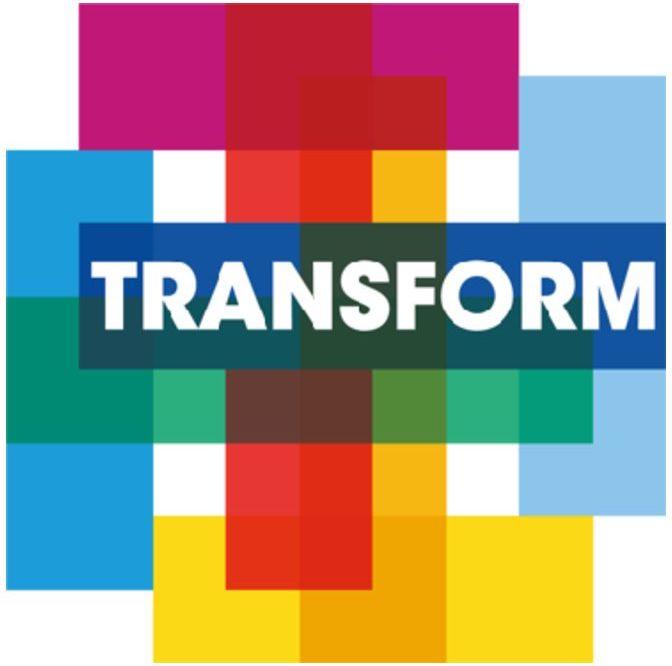 TRANSFORM-Logo-pdf.jpg