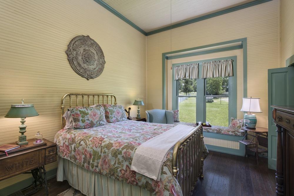 Aiken Room