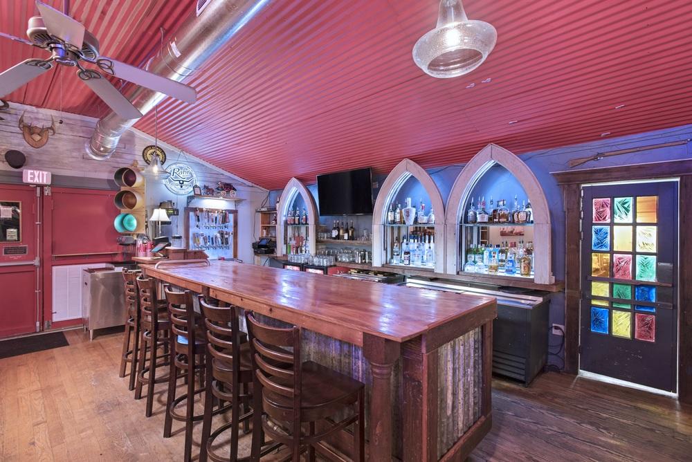 other bar.jpg