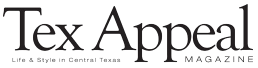 Tex Appeal Magazine