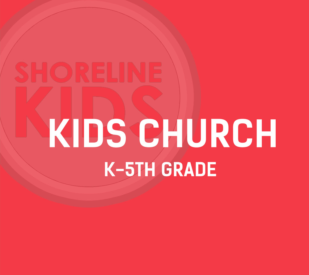 Kids Church BUTTON.jpg
